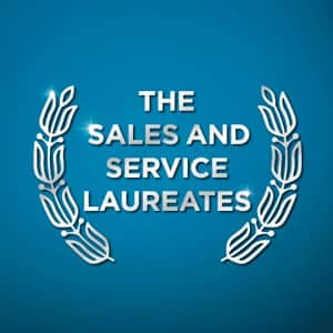 Sales-and-Service-Laureates