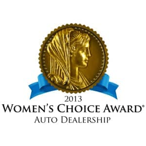 Women's-Choice-Award