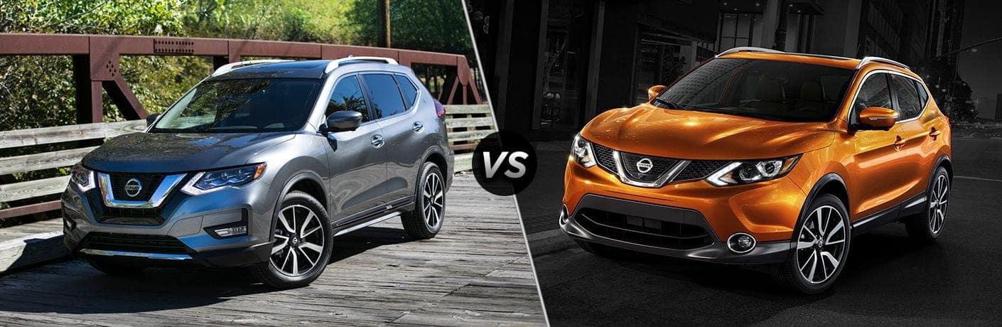 2018-Nissan-Rogue-vs-2018-Nissan-Qashqai-A_o