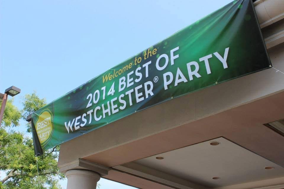2014 Best of Westchester