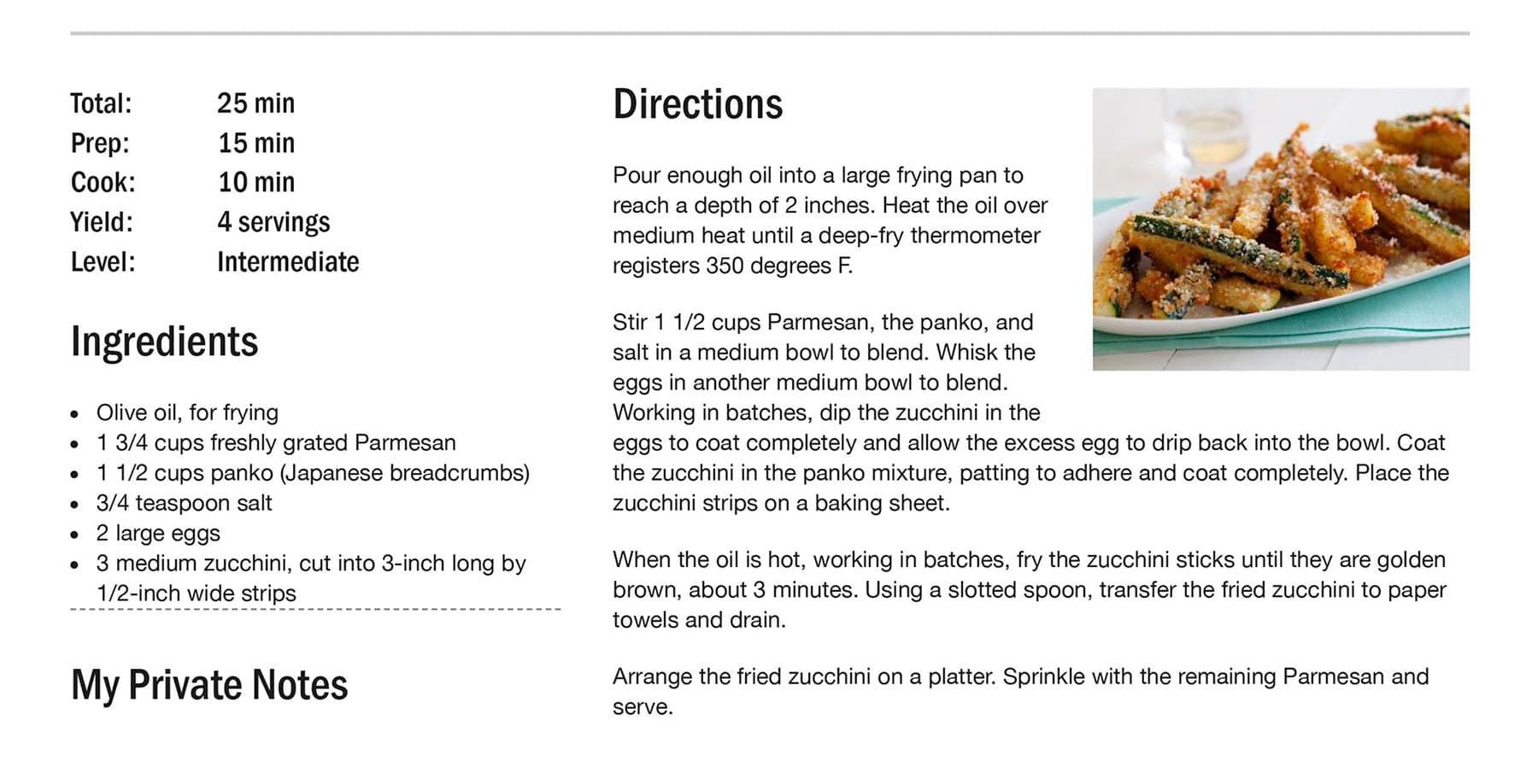 fried-zucchini