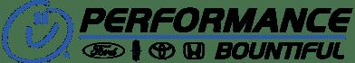 logo-black-header