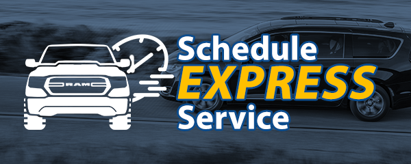 schedule-express-chrysler-jeep-dodge-ram-service-in-dayton-ohio