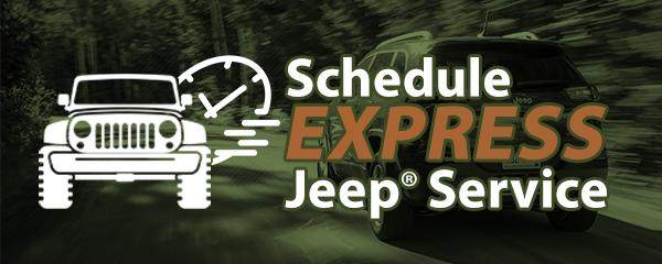 schedule-express-jeep-service-in-dayton-ohio