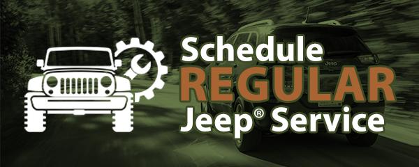 schedule-express-jeep-in-dayton-ohio