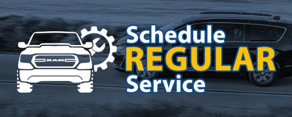 schedule-chrysler-jeep-dodge-ram-service-in-dayton-ohio