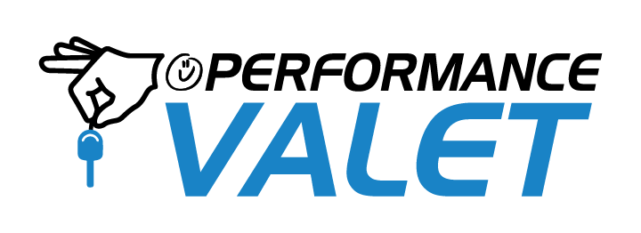 Performance Valet Service by Performance Honda Bountiful