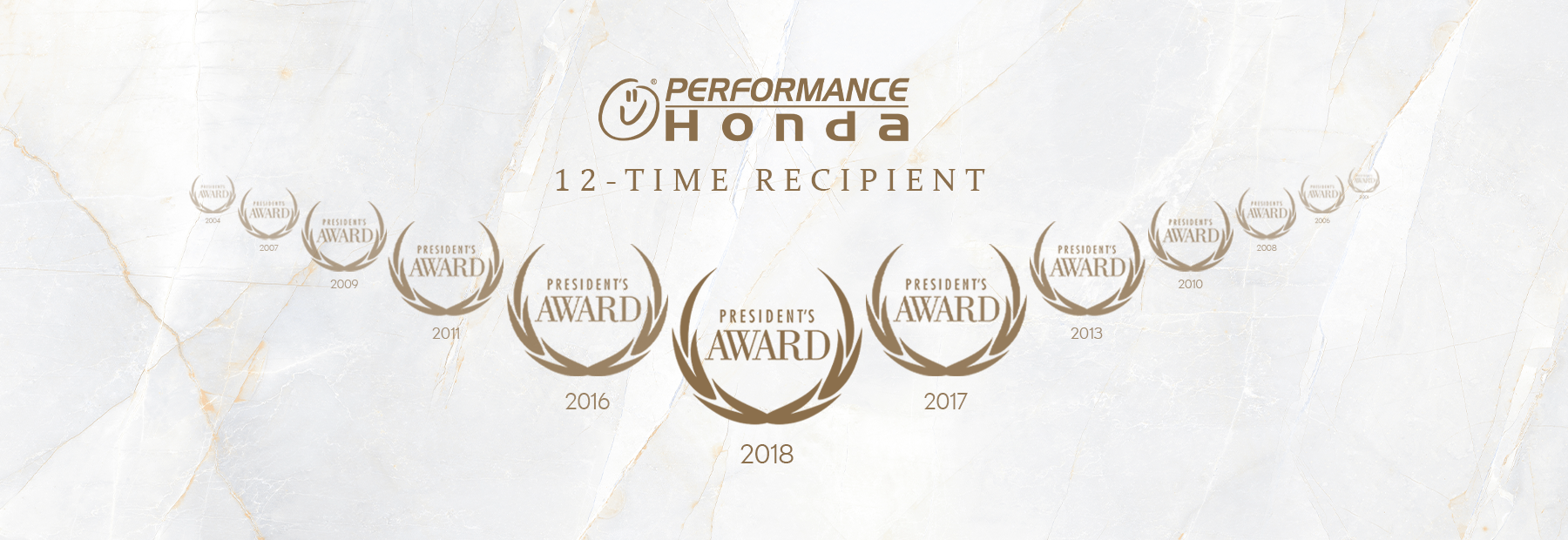 2018-honda-presidents-award-winner