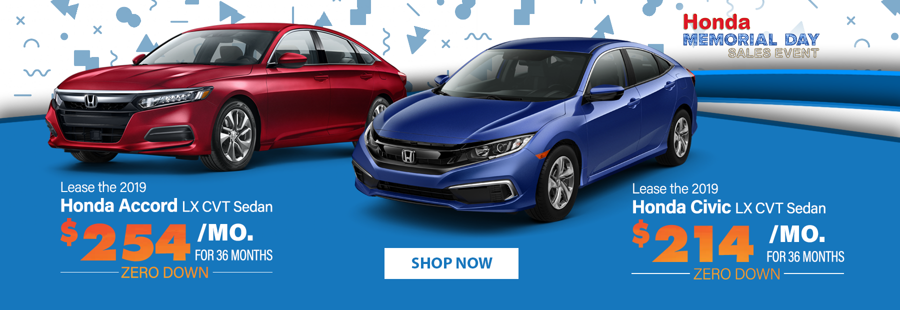 new-honda-accord-civic-lease-deals-cincinnati-ohio-route-4
