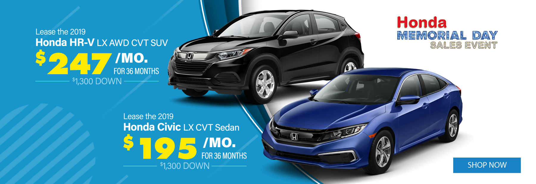 new-honda-hrv-civic-lease-deals-cincinnati-ohio-kings-automall