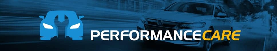 performance-care-roadside-assistance-cincinnati-oh