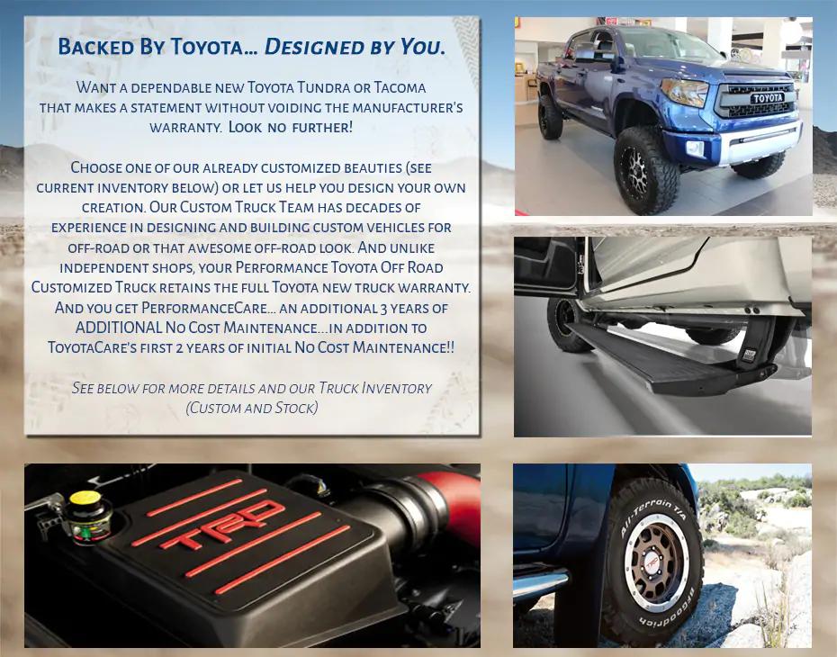 custom-trucks-performance-toyota