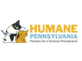 Humane partners