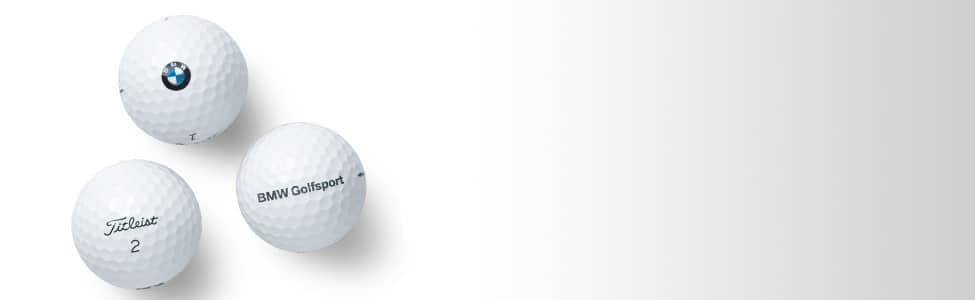 10_Golf