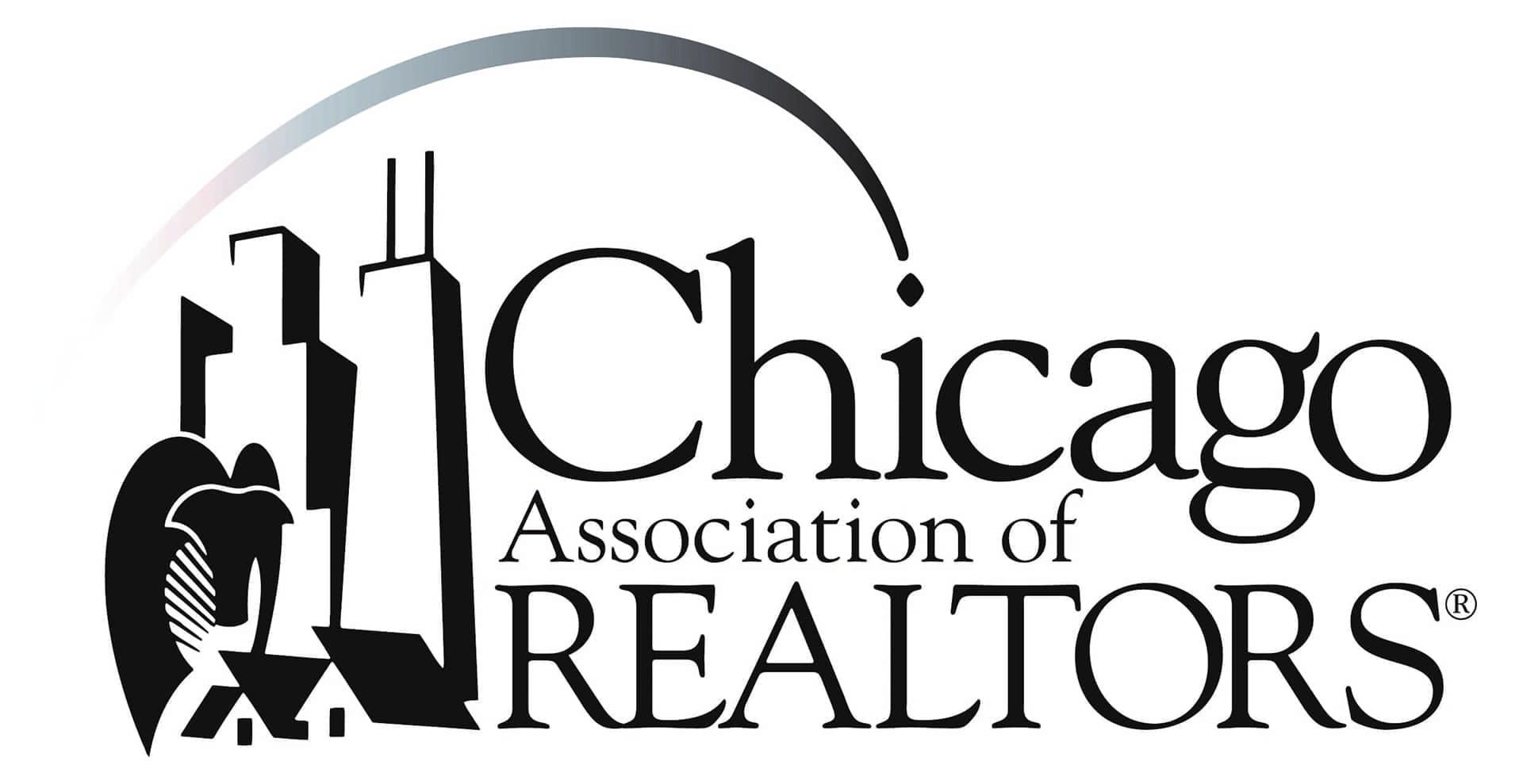 chicago-realtor
