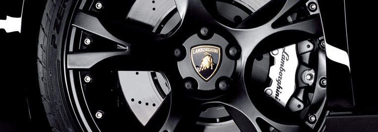 lamborghini-parts