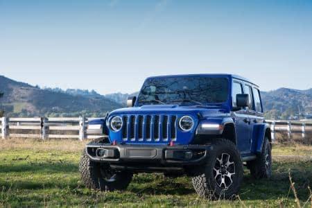 2020_jeep_wrangler_1__medium