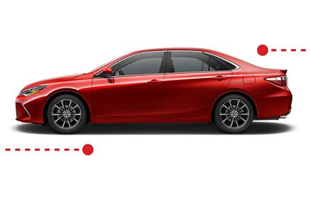 purchase-vehicle