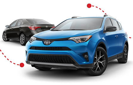 turn-in-your-toyota