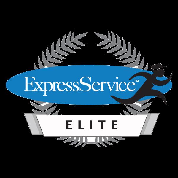 ExpressService Elite