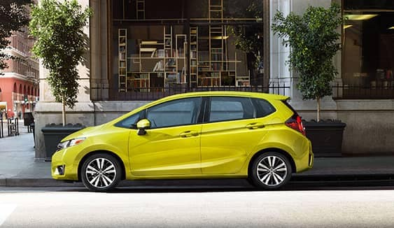 2017-honda-fit-small