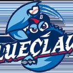 BlueClawsLogo