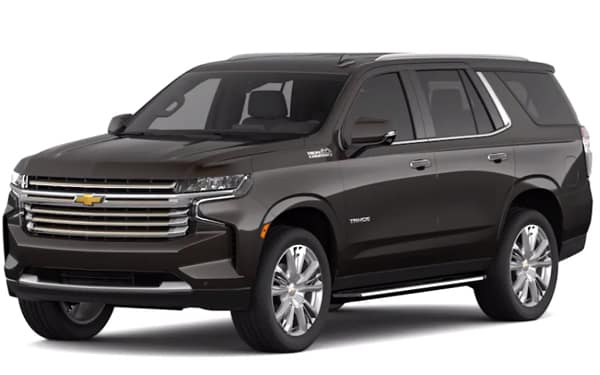 2021 Chevy Tahoe SUV for Sale in NJ