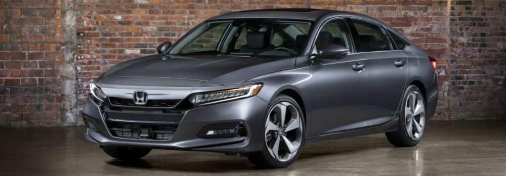 2018-Honda-Accord-Touring-Trim-gray-side-view_o