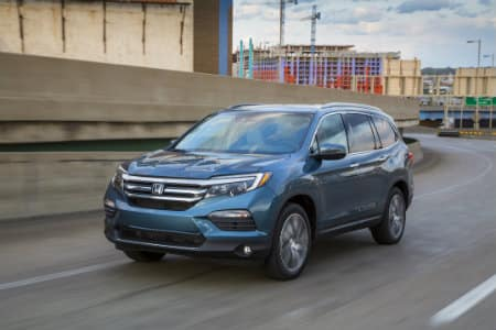 2018_HondaPilot_Safety_Blog_O