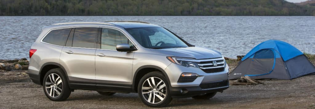 2018_HondaPilot_Safety_Featured_O