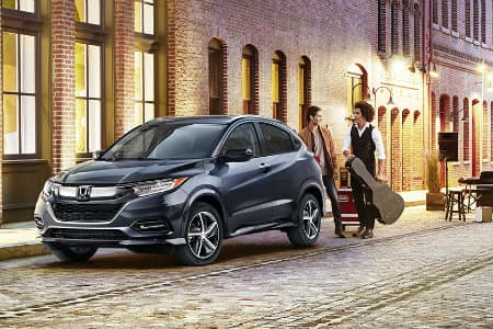 2019_Honda_HRV_Storage_Blog_O
