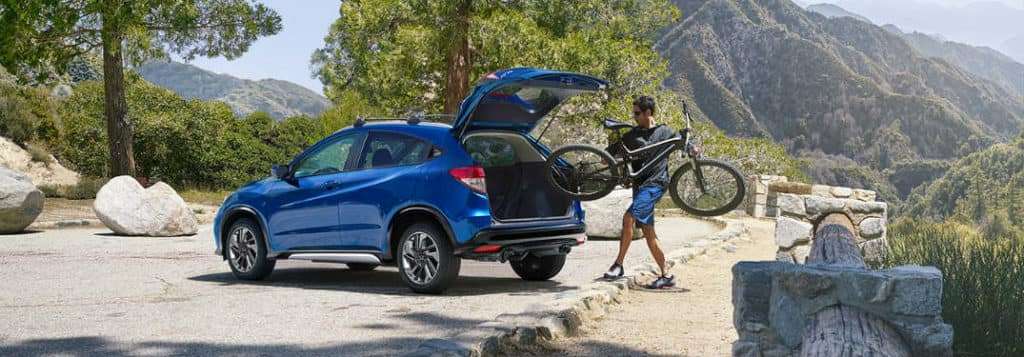 2019_Honda_HRV_Storage_Featured_O1
