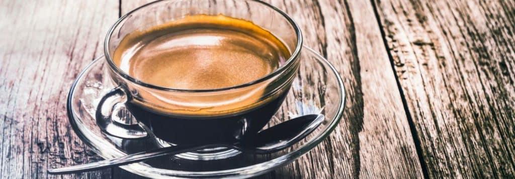 coffee-cup_b