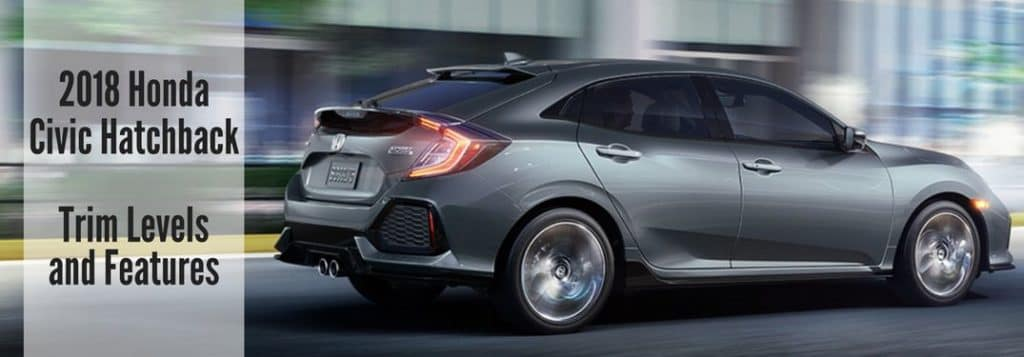 honda-civic-hatchback-2018_o