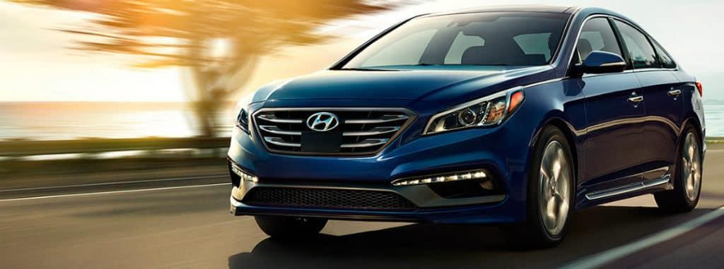 2017 Hyundai Sonata Tire Pressure Recommendation Planet Hyundai