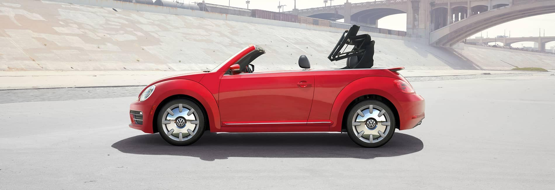 Beetle-Convertible-lease-banner