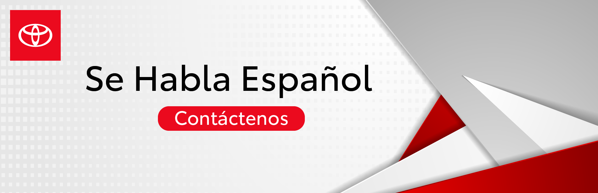 Plaza Spanish4x3