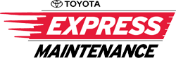 Toyota Express Maintenance Logo- logo_txm-updated
