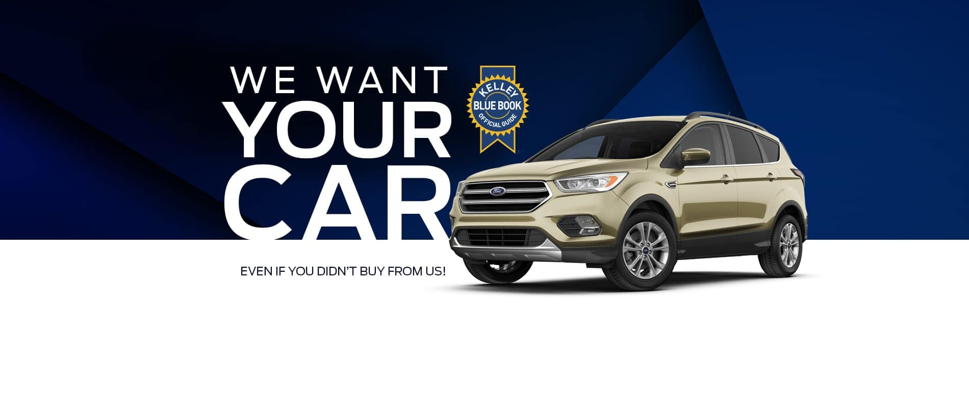 1 Ford-WWYC-Homepage-Banner-Desktop-1900x776-NOOFFER