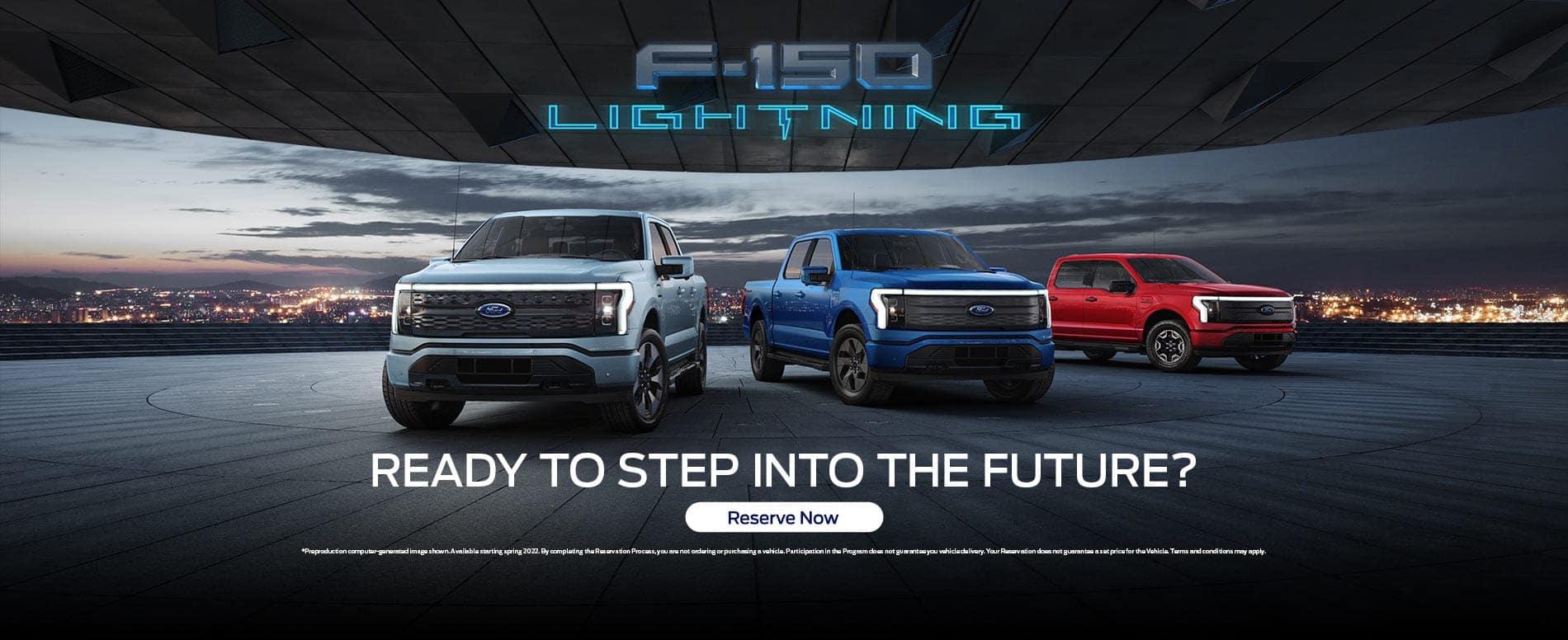 4 Ford-Sep21-F150-Lightning-Banner-1900x776