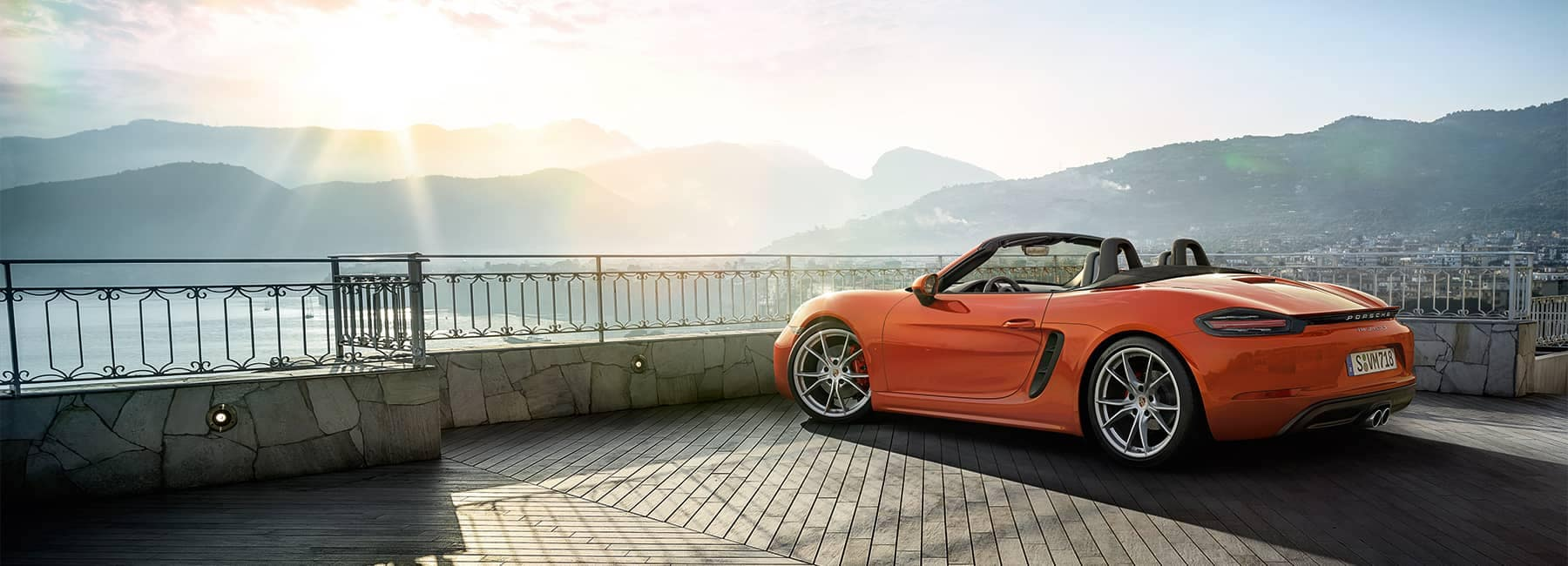 2017-718-Boxster-S-2