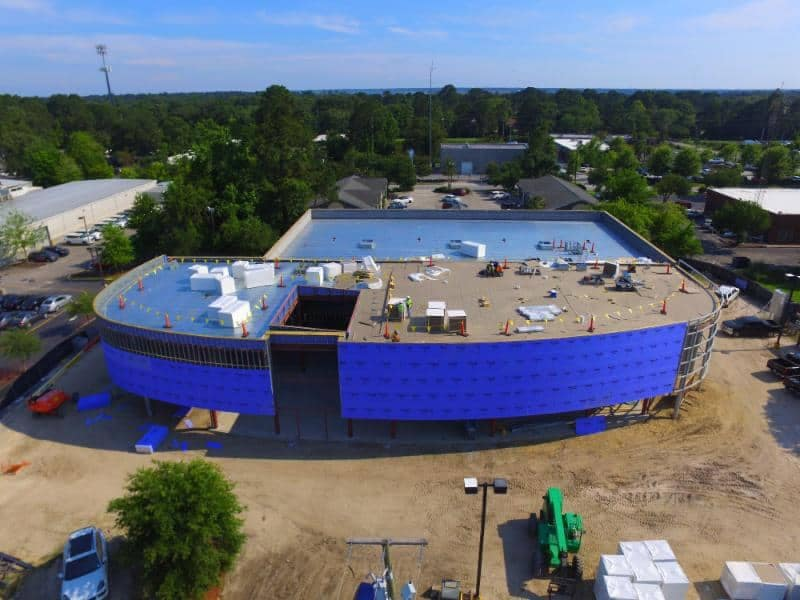 ConstructionUpdate-Exterior-1