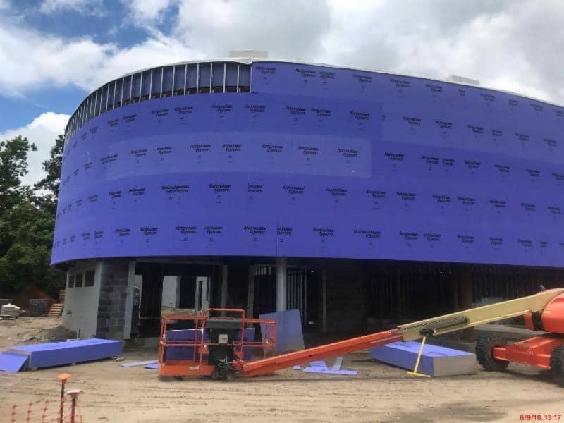 ConstructionUpdate-Exterior