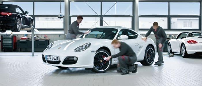 deluxs-car-wash