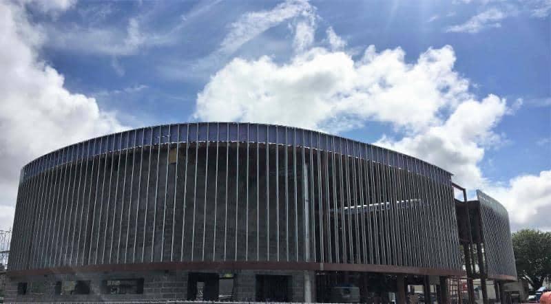 New Facility-1
