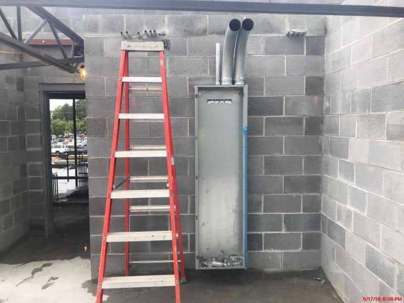 New Facility-5