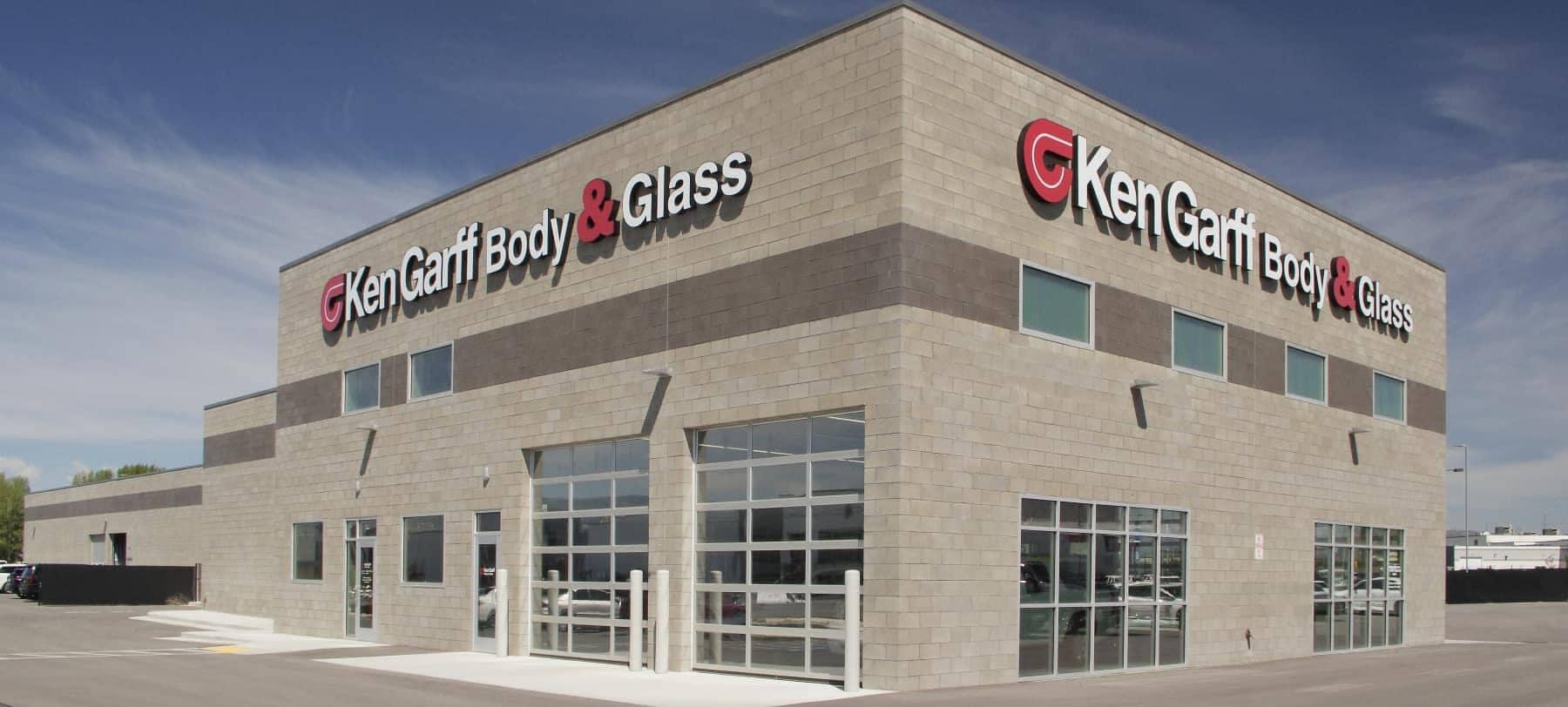 AF-Body-Shop