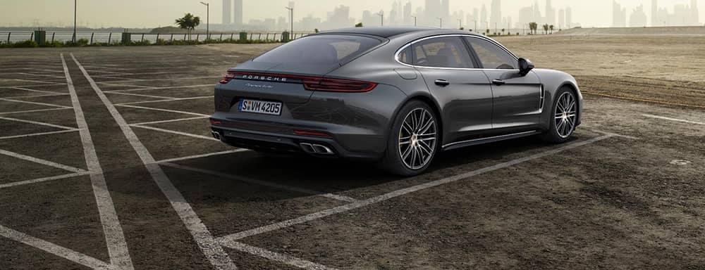 Porsche-Panamera-Turbo