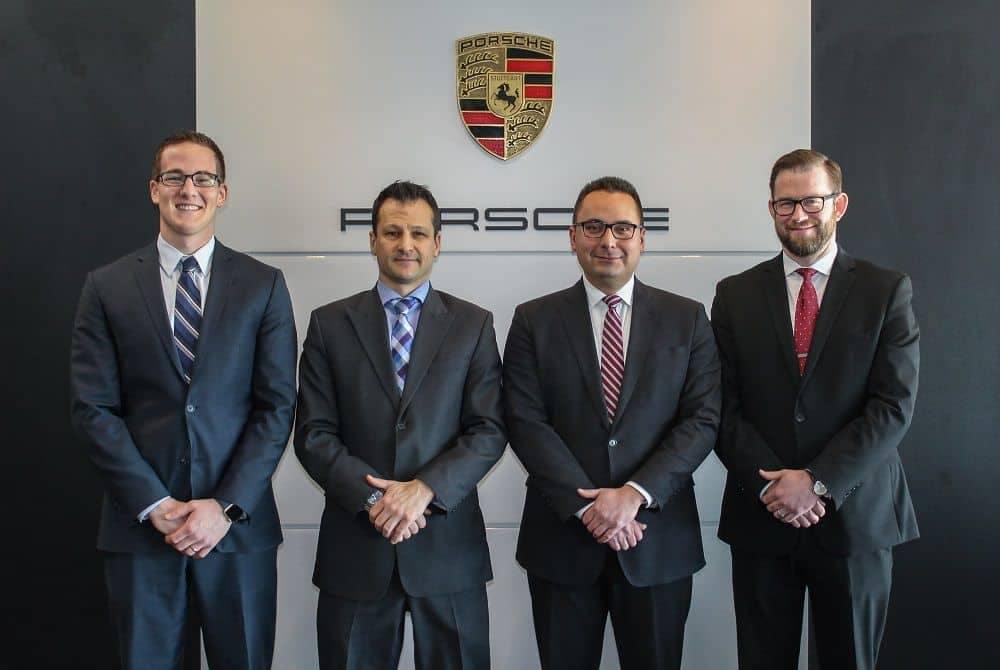 Milwaukee_Porsche_Sales_Team_1