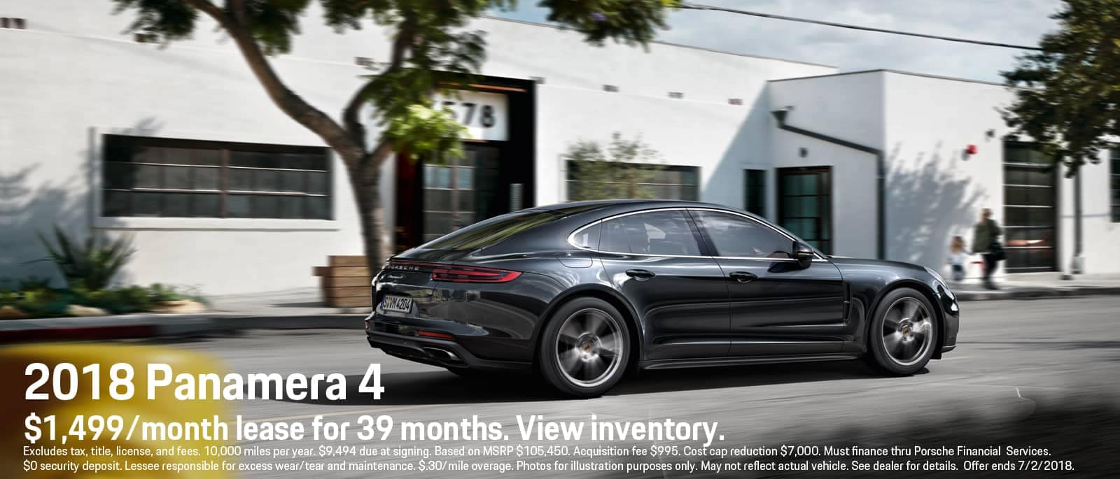 Panamera-4-Lease-Banner-New